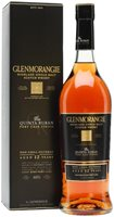Glenmorangie Quinta Ruban 12 Year Old / Port ...