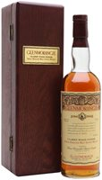 Glenmorangie Claret Finish Highland Single Ma...
