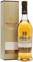 Glenmorangie Tusail / Private Edition Highlan...