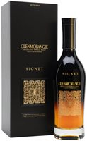 Glenmorangie Signet Highland Single Malt Scot...
