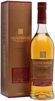 Glenmorangie Spios / Private Edition 9 Highla...