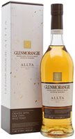 Glenmorangie Allta / Private Edition No.10 Hi...