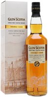 Glen Scotia Double Cask Campbeltown Single Ma...