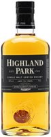 Highland Park Ambassador's Choice 10 Year Old...