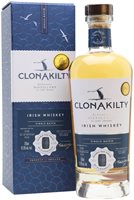Clonakilty Single Batch Irish Whiskey Irish Whiskey