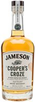 Jameson the Cooper's Croze Whiskey