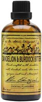 Dr Adam Elmegirab's Dandelion and Burdock Bit...