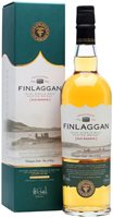 Finlaggan Old Reserve / Small Batch / Islay M...