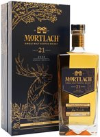 Mortlach 1999 / 21 Year Old / Sherry Finish / Special Releases 2020 Speyside Whisky