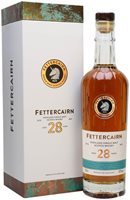 Fettercairn 28 Year Old Highland Single Malt ...