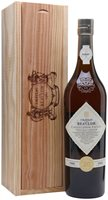 Beaulon 1981 Pineau Rouge Collection Privee / 20 Year Old