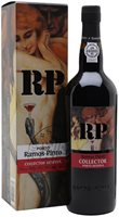 Ramos Pinto Collector Reserve Ruby Port