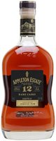 Appleton Estate 12 Year Old Rare Casks Single Traditional Blended Rum