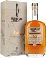 Mount Gay XO Pot Still Rum