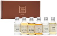 All About The Barley Tasting Set / 6x3cl