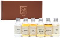 Sekforde Whisky and Rum Pairing Pack / 6x3cl