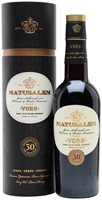 Gonzalez Byass Matusalem Oloroso / 30 Year Old / Half Bottle Gift