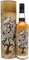Compass Box Spice Tree Extravaganza Blended M...