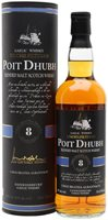 Poit Dhubh 8 Year Old / UnChill-filtered Blen...
