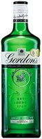 Gordon's Original London Dry Gin