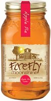 Firefly - Moonshine Apple Pie
