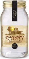 Firefly - Moonshine White Lightning