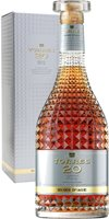 Torres - 20 Hors d'Age Imperial