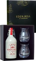 Eden Mill - Love Gin Gift Pack
