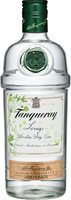 Tanqueray Lovage London Dry Gin 1L
