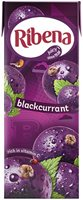 Ribena - Blackcurrant