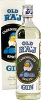 Cadenheads - Old Raj Spiced Gin (Blue Label)