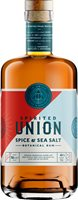 Union 55 - Salted & Spiced Rum