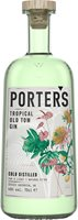 Porter's - Tropical Old Tom