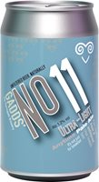 Gadds - Number 11 Ultra Session Pale Ale