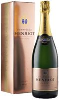 Henriot Brut Rose NV