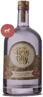 The Tipsy Filly & Co-Giddy Up 20cl