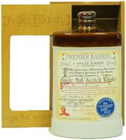 Port Ellen 25 Year Old Douglas Laing Premier Barrel