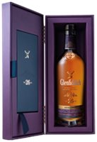 Glenfiddich Excellence 26 years old Single Malt Scotch Whisky (70cl) - NV