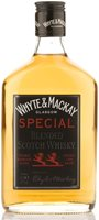 Whyte and Mackay Blended Scotch Whisky 35cl B...