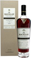 Macallan Exceptional Single Cask 2019/ESB-5542/02 Limited Edition Single Cask Speyside Single Malt Scotch Whisky